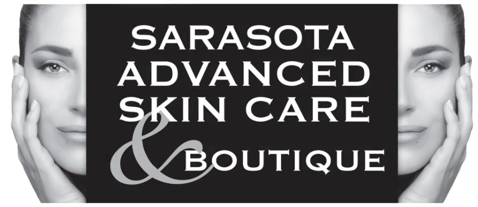 Sarasota Advanced Skin Care