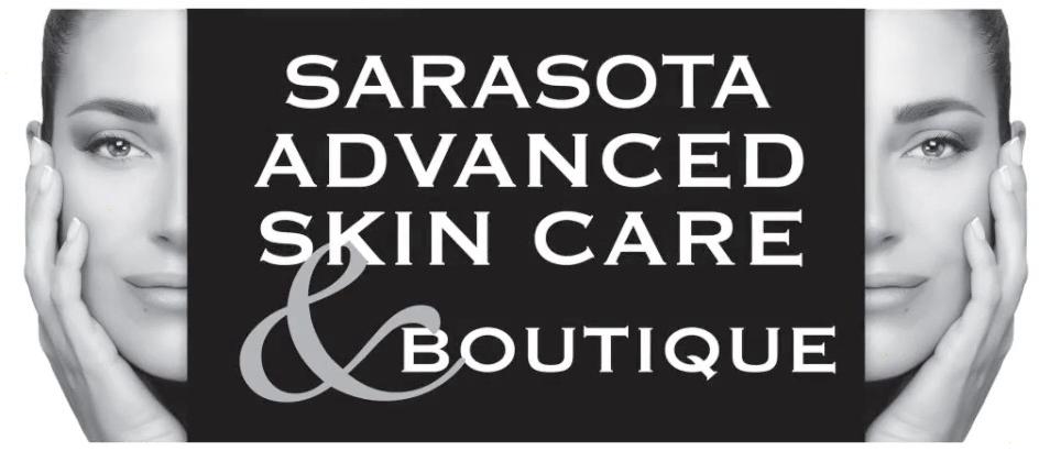 Sarasota Advanced Skin Care